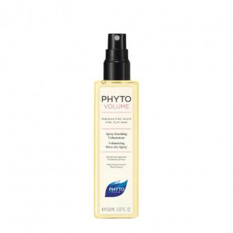 Spray Phytovolume Actif - PHY.83.020