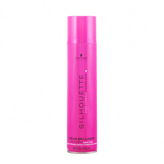 SPRAY BRILLANCE COULEUR - SCH.93.001
