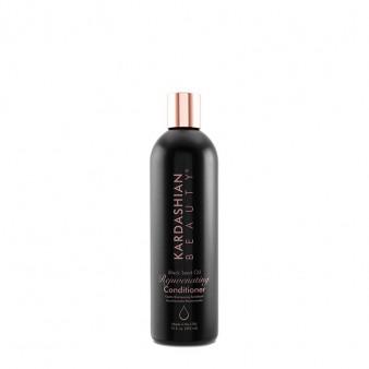 Black Seed Oil Conditioner - KAR.83.001