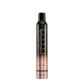 Pure Glitz Hair Spray - KAR.84.001