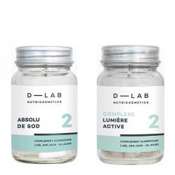 Duo Eclat Absolu - 24E61050