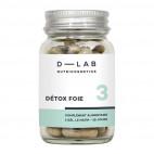 Détox Foie - 24E61223