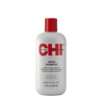 Infra Shampoo - CHI.82.001