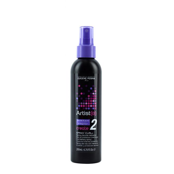 Spray Curl + - EUG.84.082