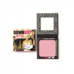 Down Boy - 89N32101