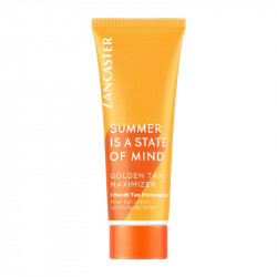 Golden Tan Maximizer - 5267092W