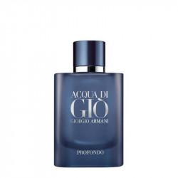 Acqua Di Gio Homme Profondo - 75ml - 030178F4