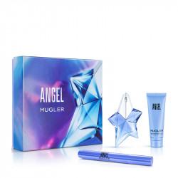 Coffret Angel - 6572823S