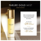 Parure Gold - 43745093