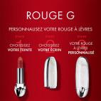 Rouge G de Guerlain - 43794496