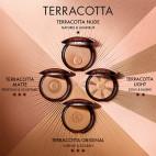 Terracotta La Poudre Bronzante - 43745560