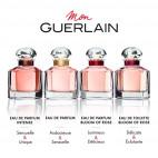Mon Guerlain - Eau de Parfum - 43713433