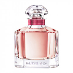 Mon Guerlain Bloom of Rose - 43714443