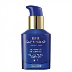 Super Aqua-Emulsion - 43757005