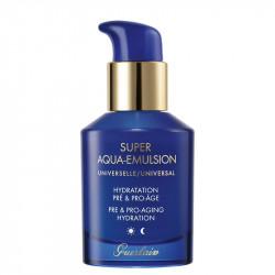 Super Aqua-Emulsion - 43757006