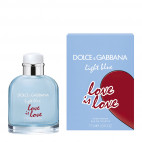 Love is Love Pour Homme - 30218477
