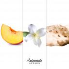 Coffret Mademoiselle Azzaro - 06711003