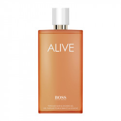 Boss Alive - Gel Douche Parfumé - 11173222