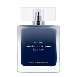 For Him Bleu Noir - Eau de Toilette Extrême - 79018325