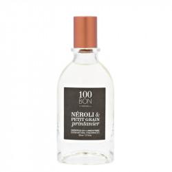 Néroli & Petit Grain Printanier - 17E23057