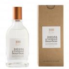 Davana & Vanille Bourbon - 17E23052