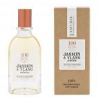 Jasmin & Ylang Solaire - 17E23041