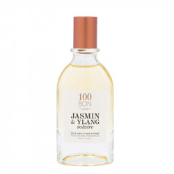 Jasmin & Ylang Solaire - 17E23041
