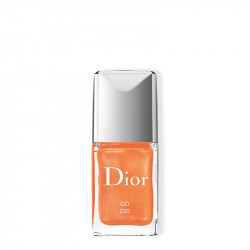 Dior Vernis Color Games - 29344FC5