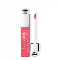 Dior Addict Lip Tattoo - 29341EF7