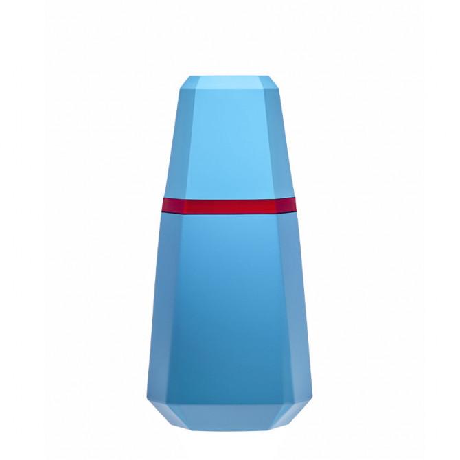 Loulou - Eau de Parfum - 12916413