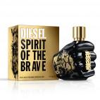 Spirit of the Brave - 28918145