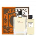 Coffret Terre D'Hermès - 4712203B