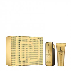 Coffret 1 Million - 73822557