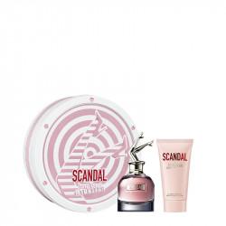 Coffret Scandal - 3971120C