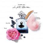 Coffret La Petite Robe Noire Intense - 43711146