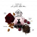 -E- COFFRET LA PETITE ROBE NOIRE - 43711167