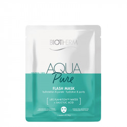 Masque Aqua Pure - 09558410