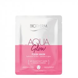 Masque Aqua Glow - 09558411