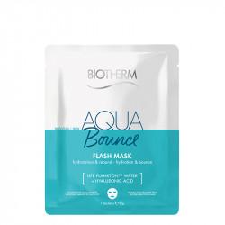 Masque Aqua Bounce - 09558412