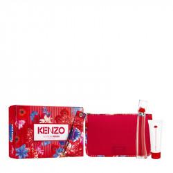 Coffret Flower By Kenzo - 4991106C
