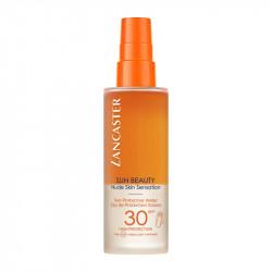 Sun Beauty Eau de Protection Solaire - 52669022
