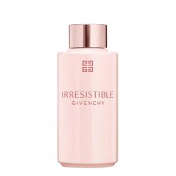 Irrésistible - 41062C20