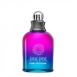 Amor Amor Love Festival - 1291413A