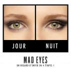MAD EYES LINER FEUTRE - 43737321