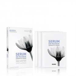 Sérum en Masque - 4995811A