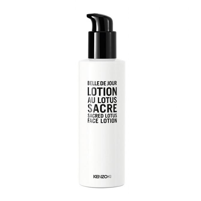 Lotion au Lotus Sacré - 49950220