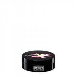Masque Nuit de Rêve au Lotus Sacre - 49958117