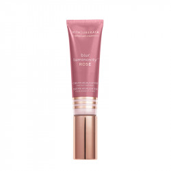 Blur Luminosity Rose - 92M5300A
