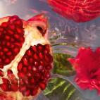 Aqua Allegoria Granada Salvia - 4372350V