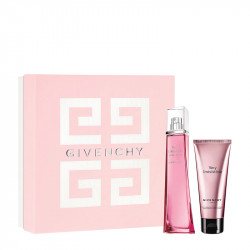 COFFRET VERY IRRESISTIBLE - 4101110J